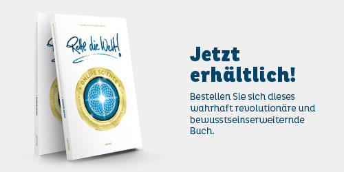Grafik_Mitte_ONLIFE-Science-Buch