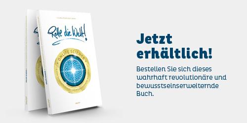 Grafik_Mitte_ONLIFE-Science-Buch