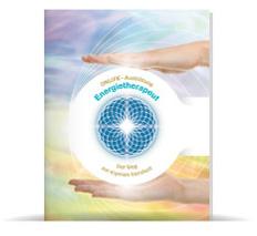 LU_Folder_Energietherapeut