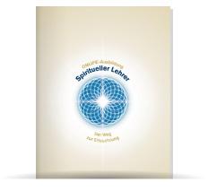 LU_Folder_Spiritueller-Lehrer